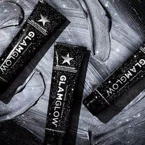 NEW GlamGlow Galacticleanse FULL SIZE